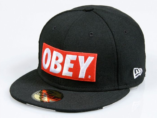 the gallery for gt obey cap wallpaper